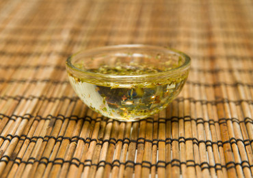 Yeast Free Salad Dressings for the Candida Diet